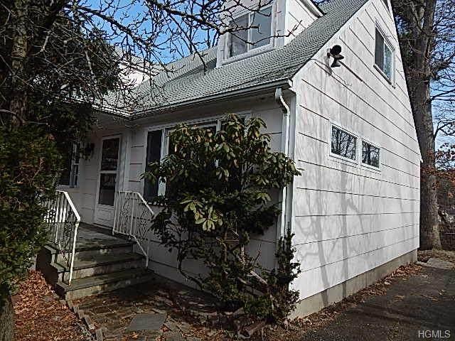 18 Ridge Road, Cortlandt, NY 10520 (MLS #H6024366) :: RE/MAX RoNIN