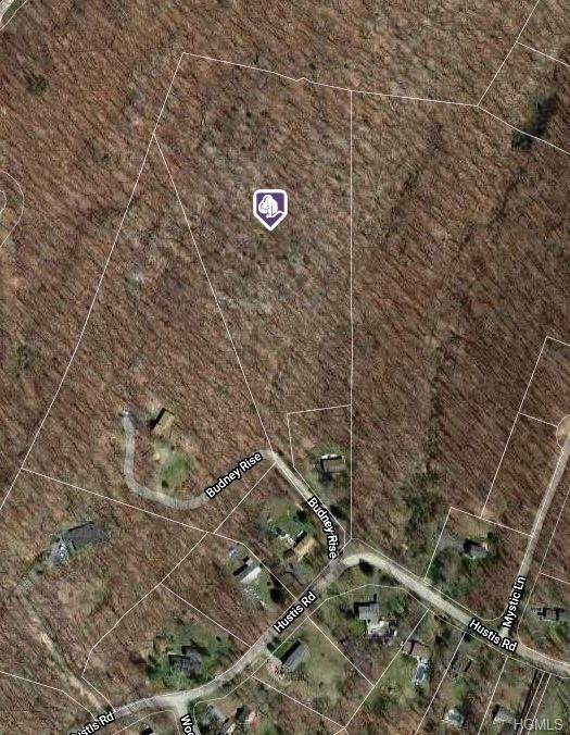 147 Hustis Road, Philipstown, NY 10516 (MLS #H6025292) :: The Home Team