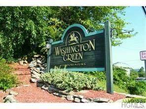 1011 Washington Green, New Windsor, NY 12553 (MLS #H6025992) :: Cronin & Company Real Estate
