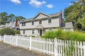 24 Tavarone Street, Haverstraw Town, NY 10923 (MLS #H6026332) :: Mark Boyland Real Estate Team