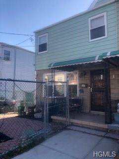 4079 Grace Avenue, Bronx, NY 10466 (MLS #H6026408) :: Mark Seiden Real Estate Team