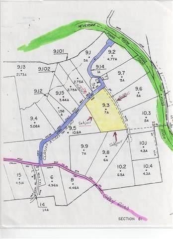 (9.3) Clarion Acres - Photo 1