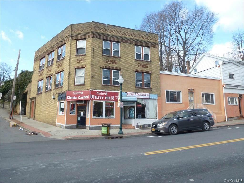 150 -154 Division Street - Photo 1