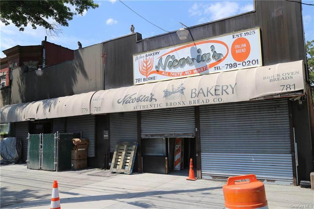 779-781 Burke Avenue - Photo 1