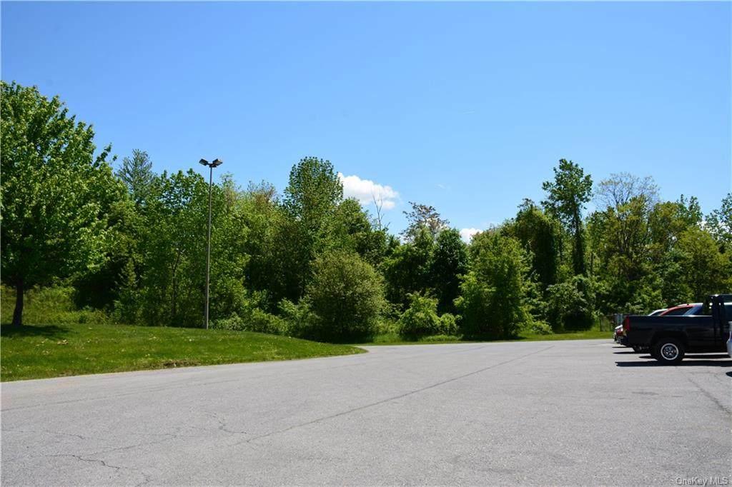 8 Scobie Drive - Photo 1