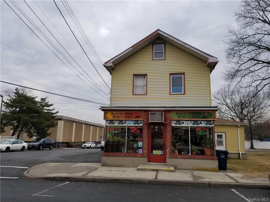 78 Maple Avenue - Photo 1