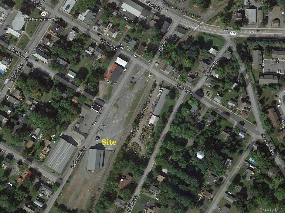 41-49 Railroad Avenue - Photo 1