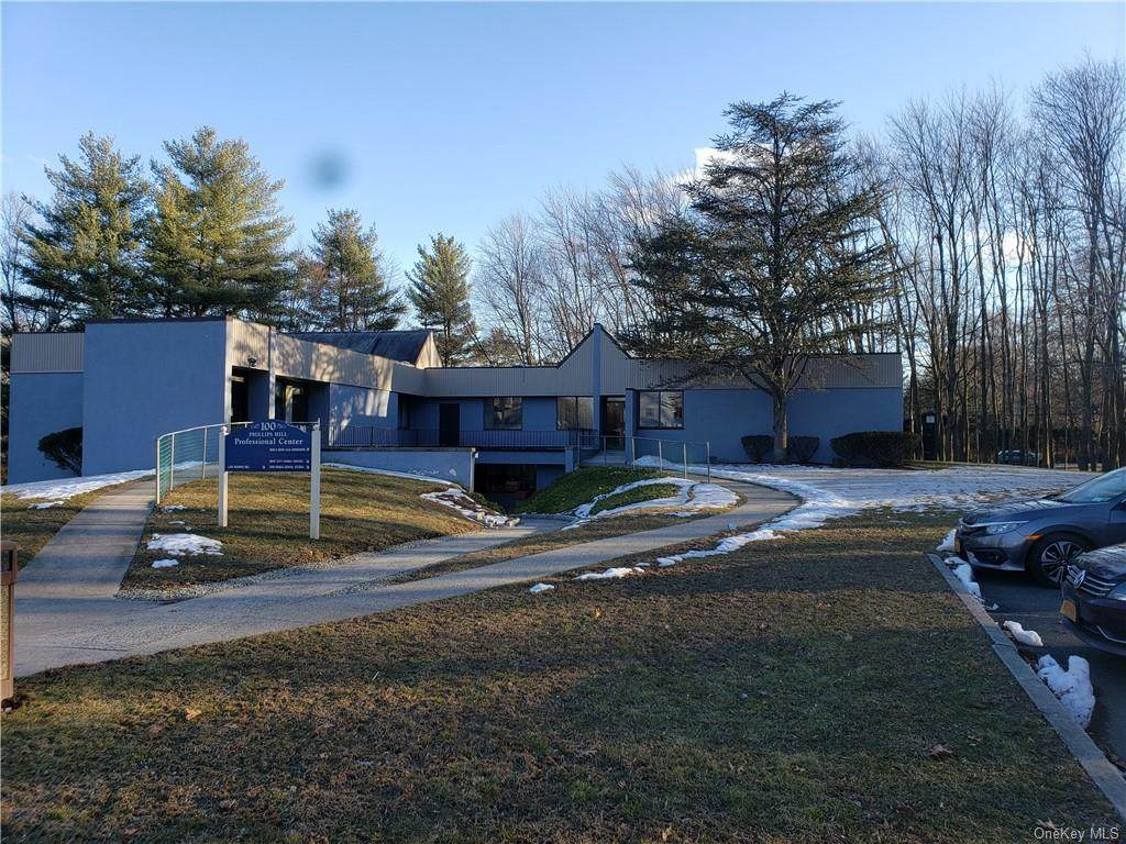 100 Phillips Hill Road - Photo 1