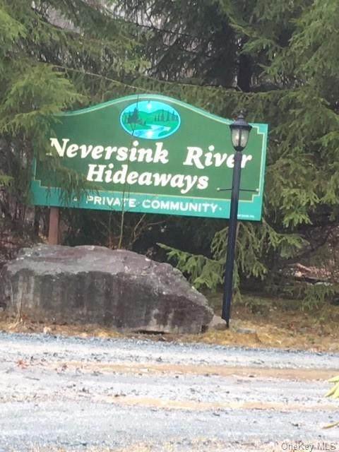 lot 39 Hideaway Drive - Photo 1