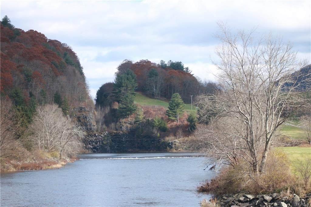 River Road - Photo 1