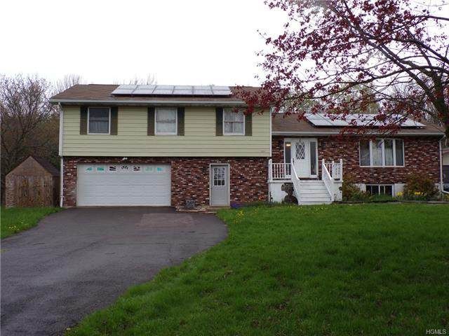 164 Tuthill Road, Other, PA 18472 (MLS #H4930045) :: Mark Boyland Real Estate Team