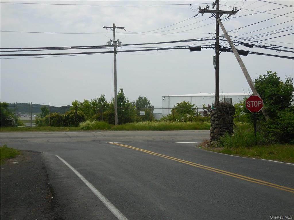 Fletcher Drive - Photo 1