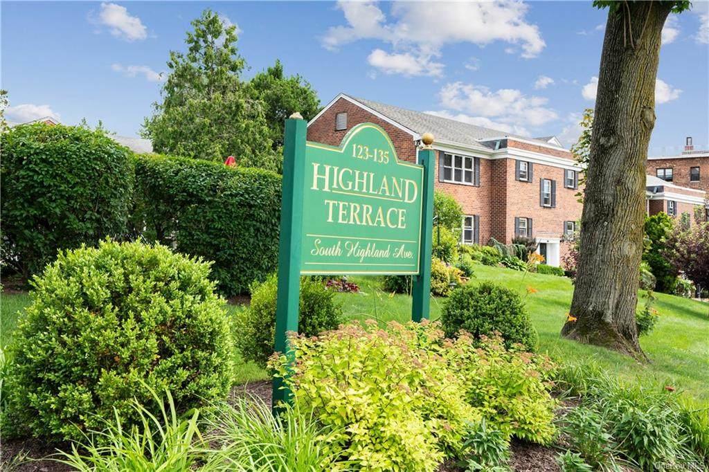 127 Highland Avenue - Photo 1