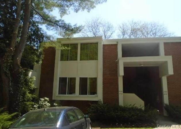 422 Tallwood Drive - Photo 1