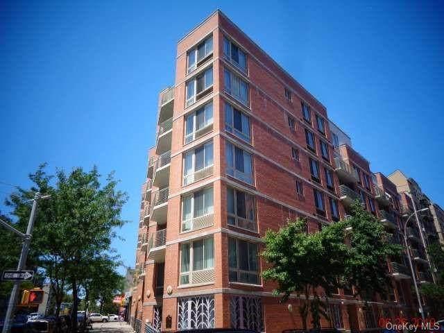 715 Fox Street - Photo 1