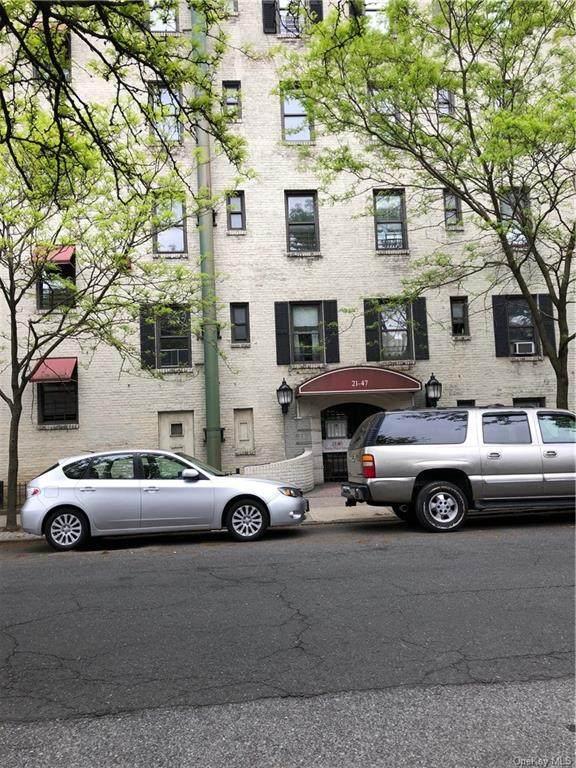 21-47 33rd Street 5C, Call Listing Agent, NY 11105 (MLS #H4987669) :: Nicole Burke, MBA | Charles Rutenberg Realty