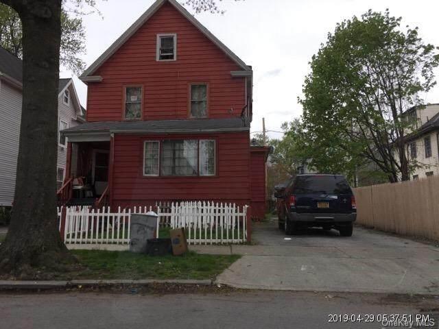2 Gray Street - Photo 1