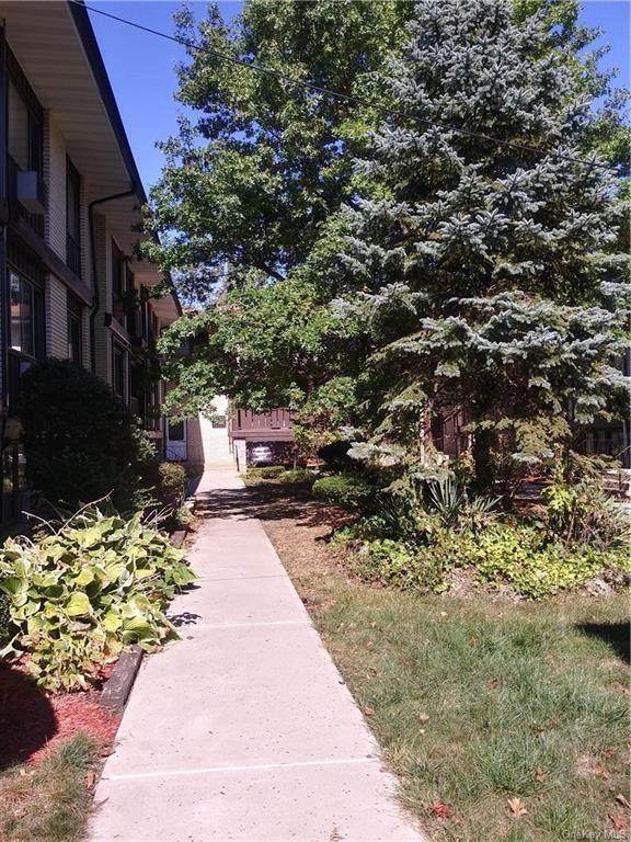 260 N Main Street B20, Spring Valley, NY 10977 (MLS #H5061679) :: Cronin & Company Real Estate