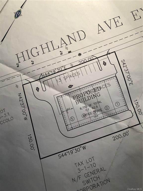 328 Highland Ave - Photo 1