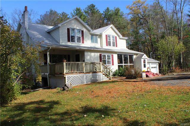 994 Ulster Heights Road - Photo 1