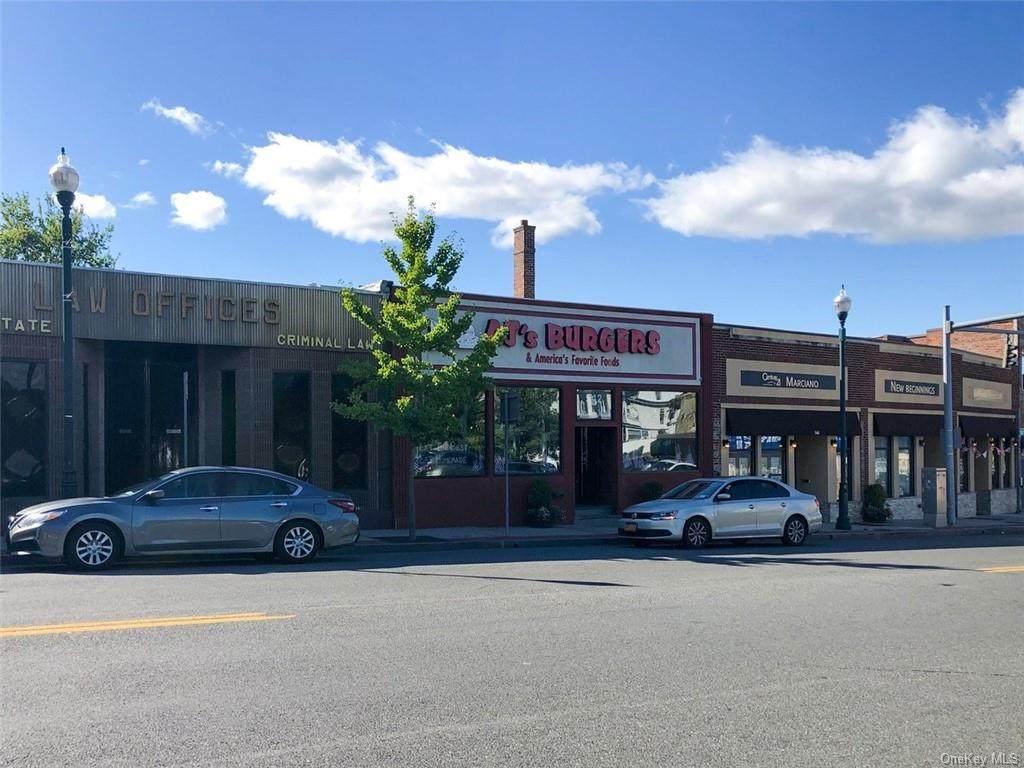 542 North Avenue - Photo 1