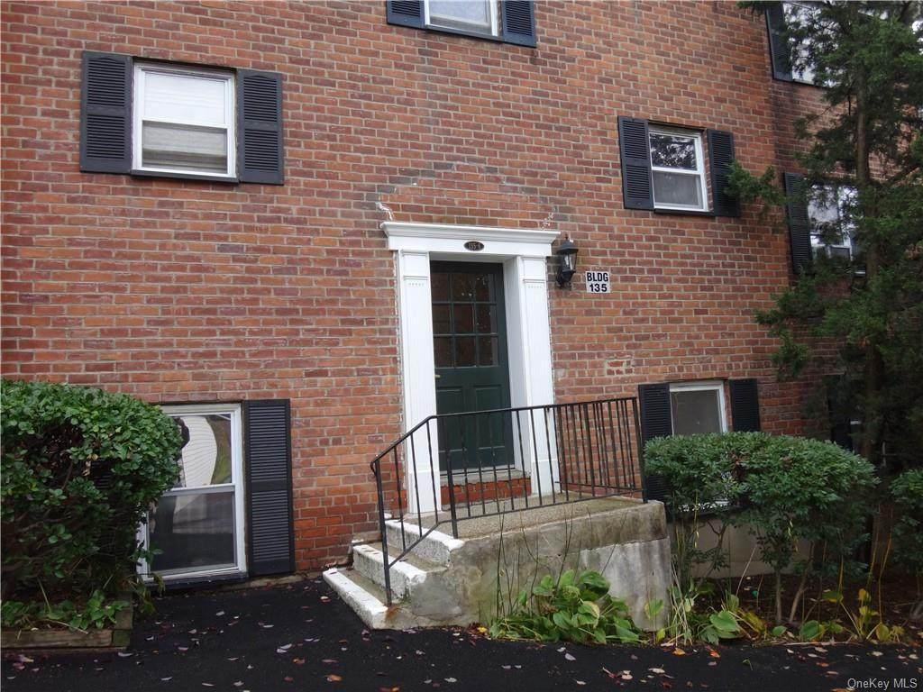 135-6 Highland Avenue - Photo 1