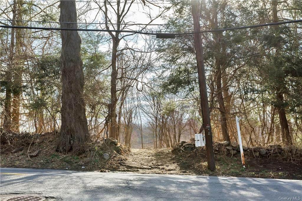 518 Long Ridge Road - Photo 1