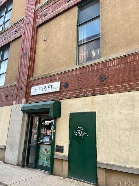 303 New Main Street - Photo 1