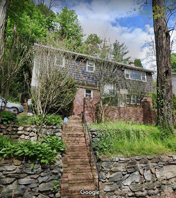 307 Park View Avenue, Yonkers, NY 10710 (MLS #H6000604) :: Keller Williams Points North - Team Galligan
