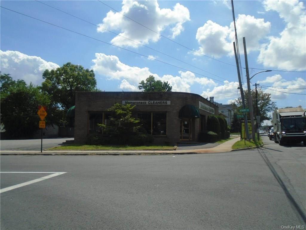 965 Mamaroneck Avenue - Photo 1