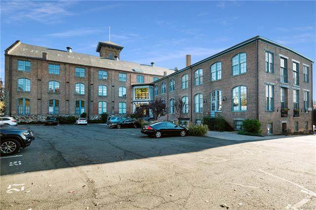 52 Webster Avenue #42, New Rochelle, NY 10801 (MLS #H6008907) :: Kevin Kalyan Realty, Inc.
