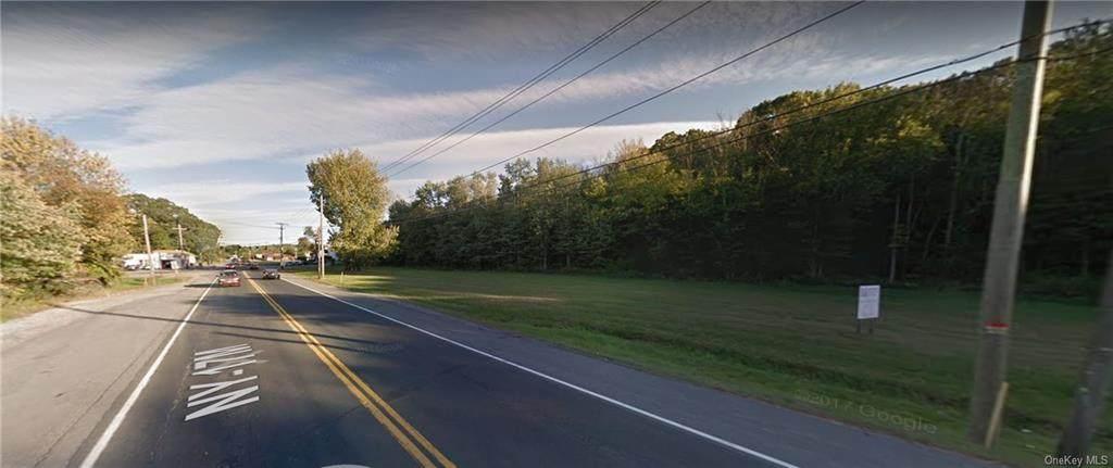 2690-2708 Us-6 Road - Photo 1