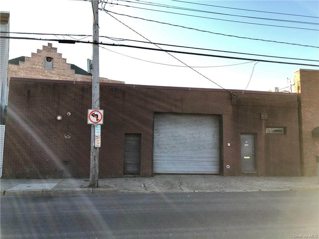 142 1st Street - Photo 1