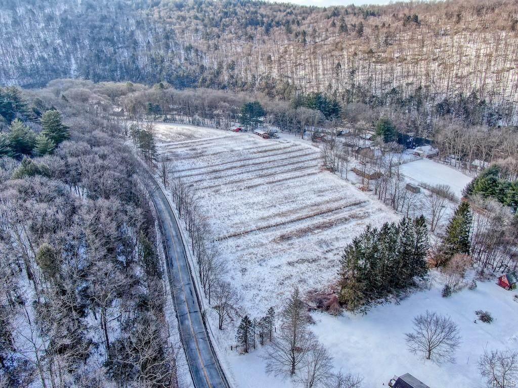 248 Beaverkill Mountain - Photo 1