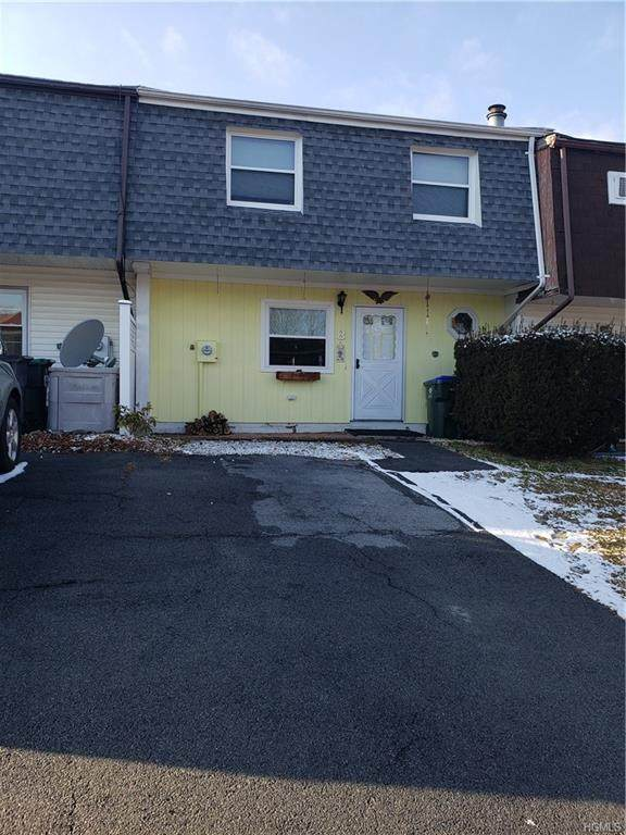 8 Old Anvil Lane, Wallkill Town, NY 10940 (MLS #H6013437) :: Kevin Kalyan Realty, Inc.
