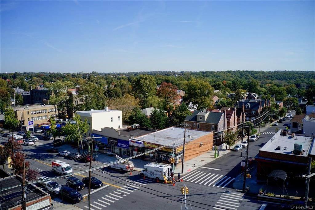 5900-5904 Riverdale Avenue - Photo 1