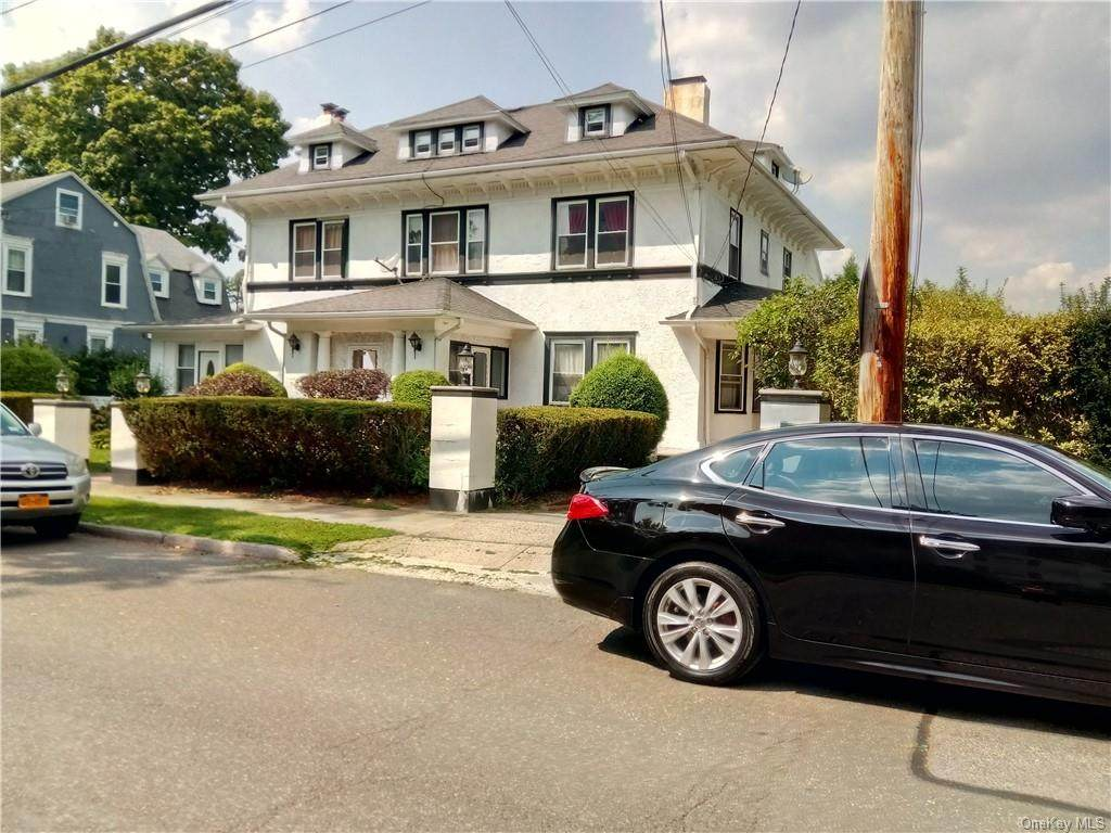 41 Ellwood Avenue - Photo 1