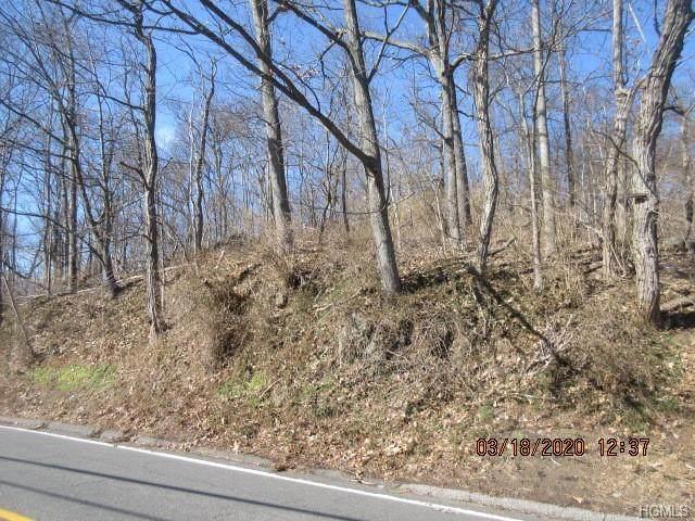 Lot 14 Old Tarrytown Road, Greenburgh, NY 10603 (MLS #H6019495) :: Mark Seiden Real Estate Team