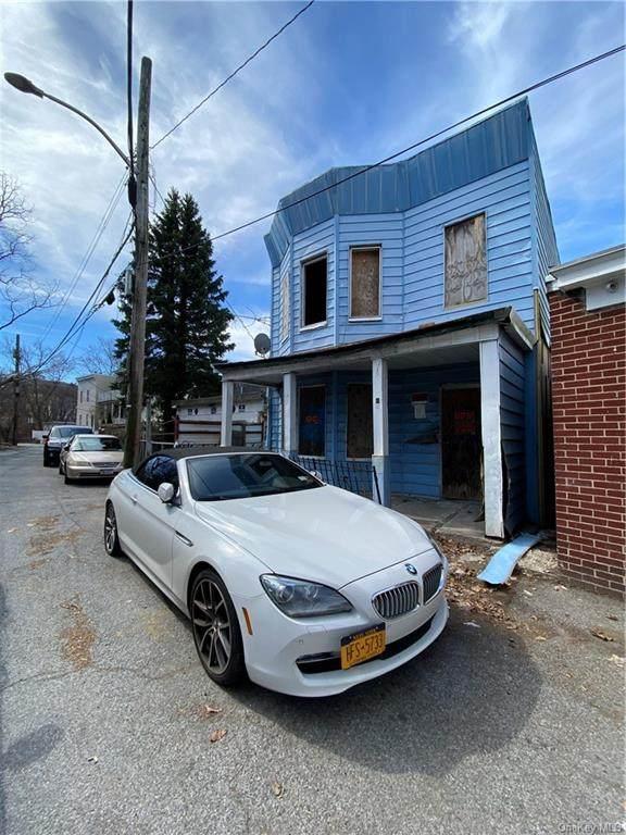 425 Prescott Street - Photo 1