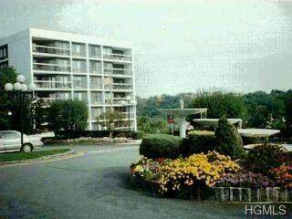 100 High Point Drive #704, Greenburgh, NY 10530 (MLS #H6026854) :: Mark Seiden Real Estate Team