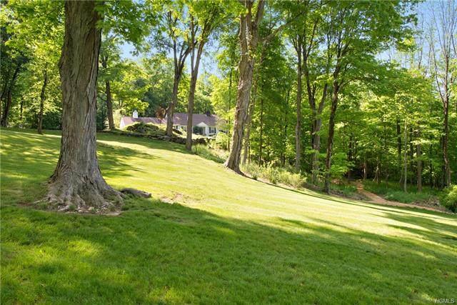 68 Linden Lane, Bedford, NY 10549 (MLS #H6027381) :: Kendall Group Real Estate | Keller Williams