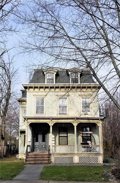 46 Voorhis Avenue, Orangetown, NY 10960 (MLS #H6027562) :: Kevin Kalyan Realty, Inc.