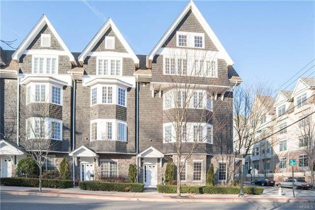 37 First Street, Pelham, NY 10803 (MLS #H6027663) :: William Raveis Baer & McIntosh