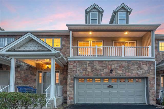150 N River Drive, Fishkill, NY 12508 (MLS #H6027768) :: The Home Team