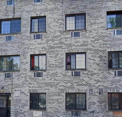 722 E 217th Street 3A, Bronx, NY 10467 (MLS #H6027812) :: Mark Boyland Real Estate Team