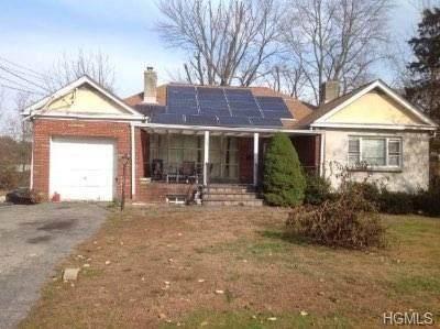 165 Jefferson Avenue, Mount Pleasant, NY 10594 (MLS #H6028216) :: Mark Seiden Real Estate Team
