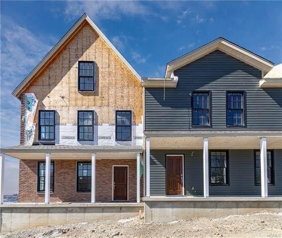 8 River Ridge Court, Beacon, NY 12508 (MLS #H6028681) :: The Home Team