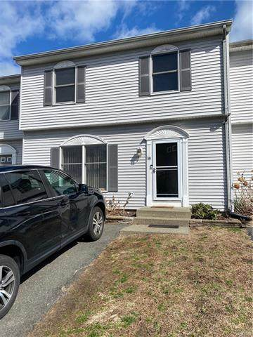 18 Ossman Court, Haverstraw Town, NY 10923 (MLS #H6028726) :: RE/MAX Edge