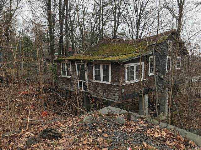 10 Utopian Trail, Blooming Grove, NY 10950 (MLS #H6028733) :: William Raveis Baer & McIntosh