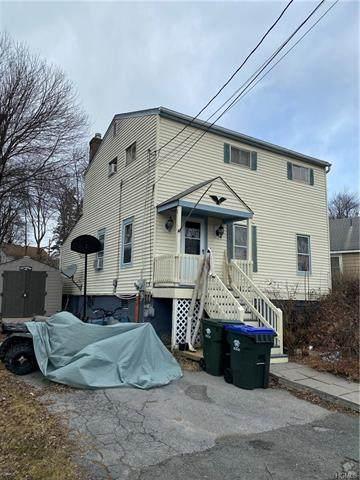 Wallkill Town, NY 10940 :: Marciano Team at Keller Williams NY Realty